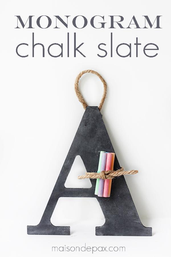 chalkboard-letters-sign