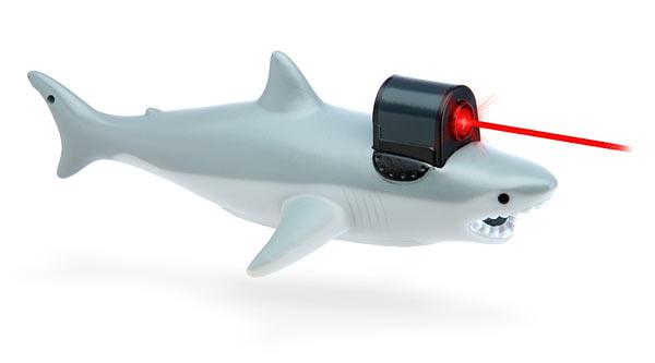 f2eb_shark_w_frickin_laser_pointer