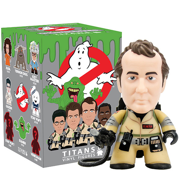 inhk_ghostbusters_titans_collection_blind_box_vinyl_figures
