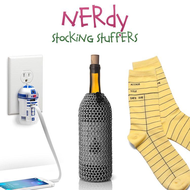 nerdy-stockingstuffers-0