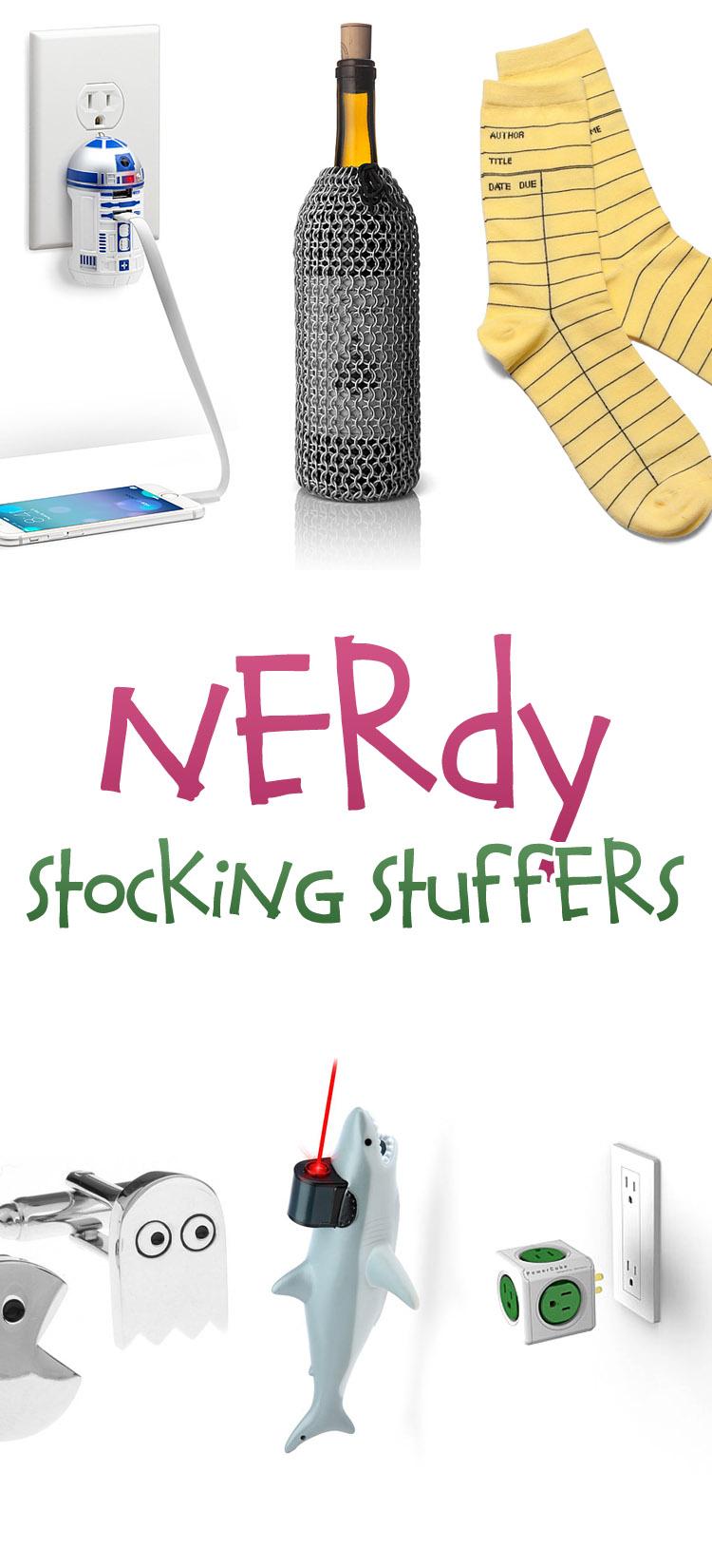 nerdy-stockingstuffers-tower-1