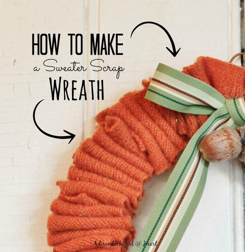 sweater-scrap-wreath-adirondack-girl-heart-cover
