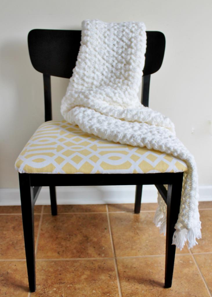 vintage-mcm-chair-makeover-at-adirondack-girl-heart-13