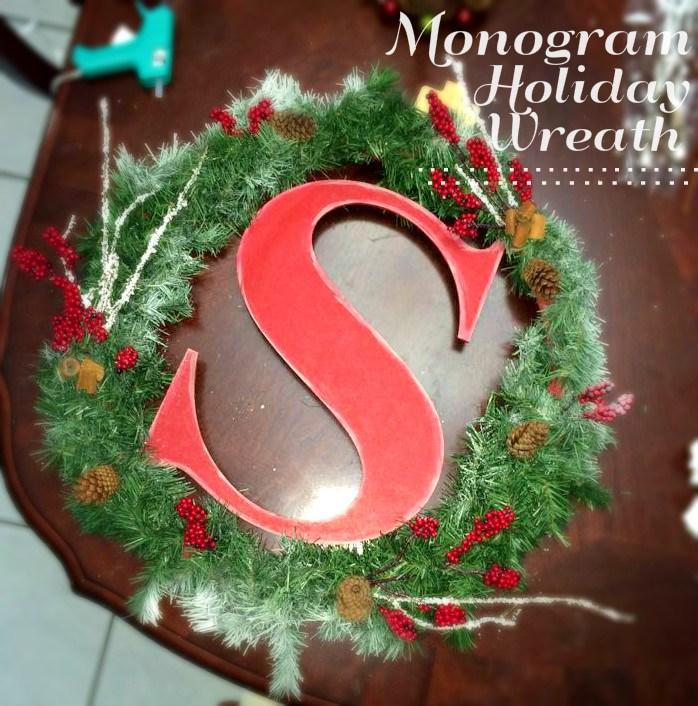 Christmas-Wreath-31