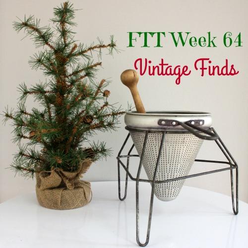 FTT-Wk-64-Title