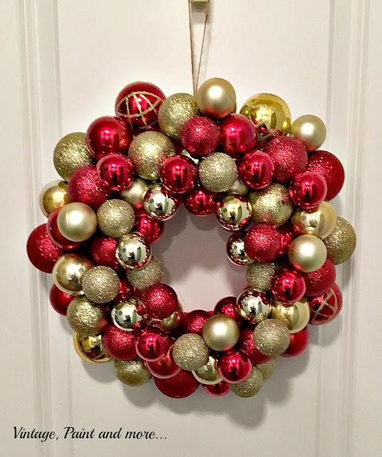 IMG_0627[1] ornament wreath
