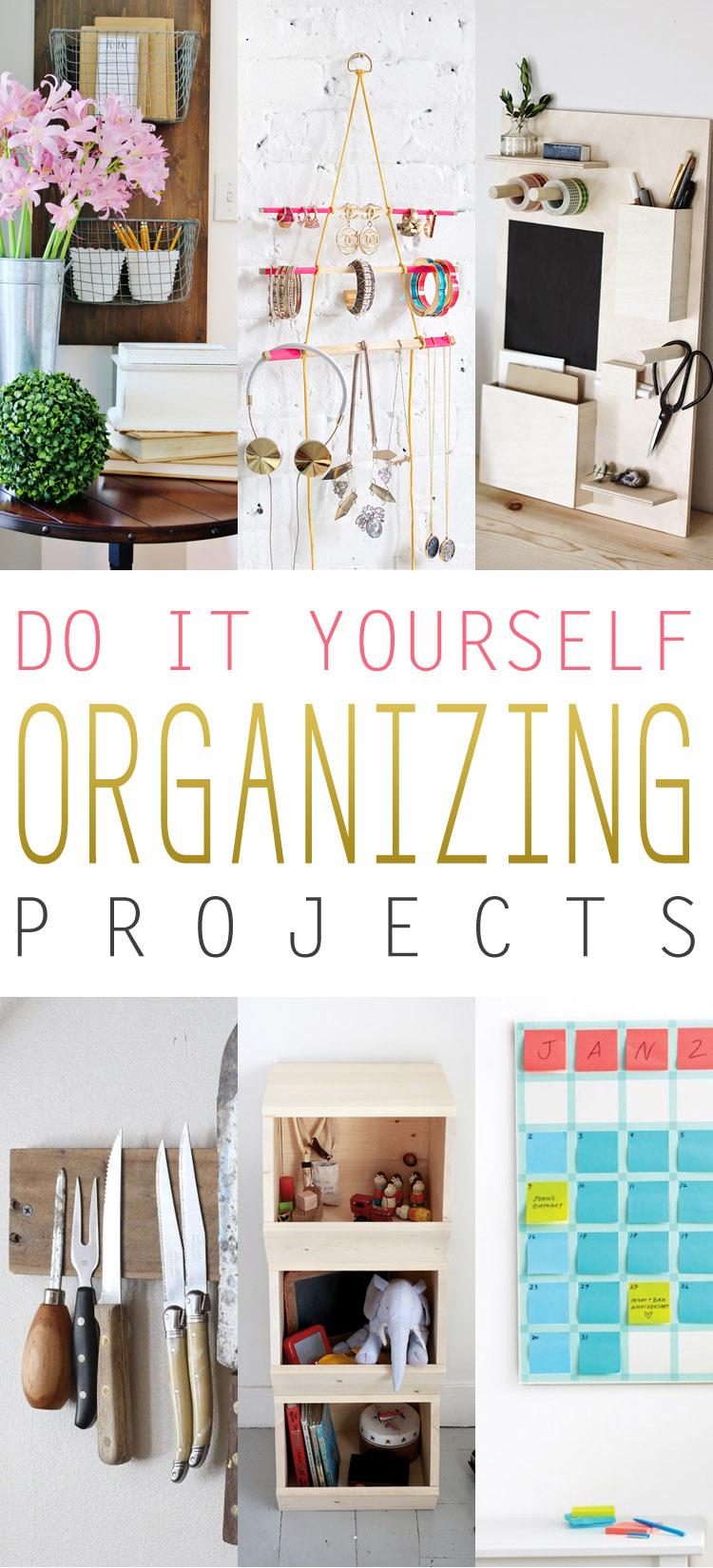 OrganizingDIYProject-TOWER-0001