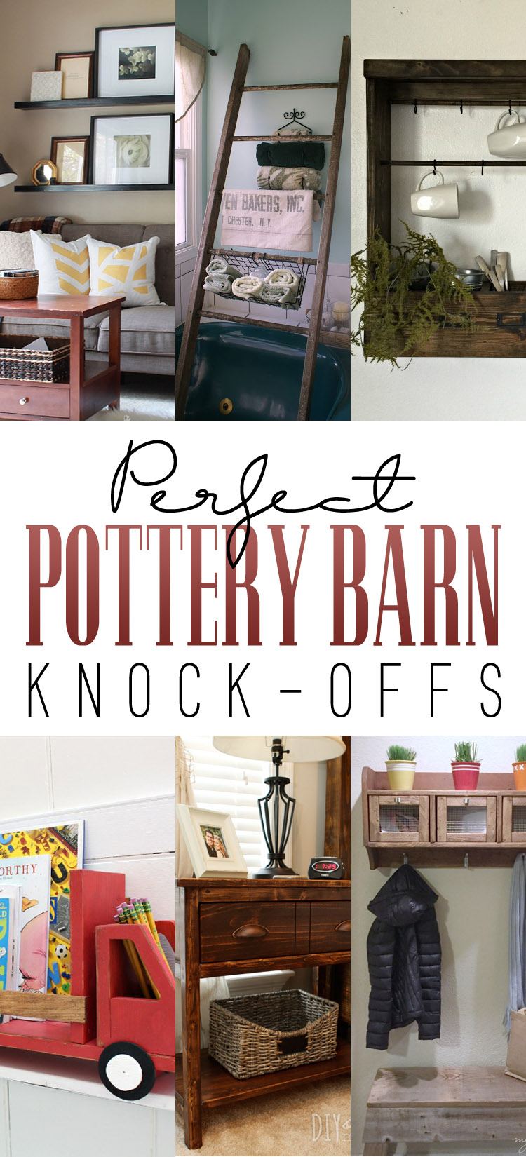 PotteryBarn=TOWER--001