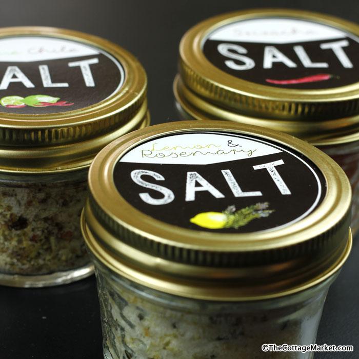 SALT-6