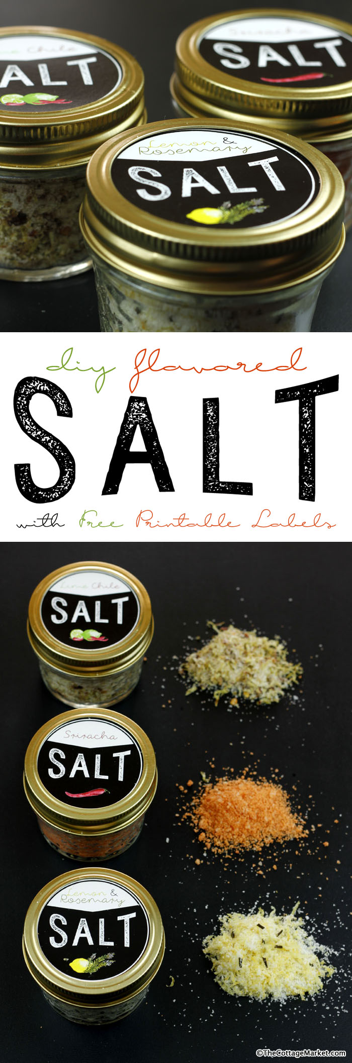 SALT-7
