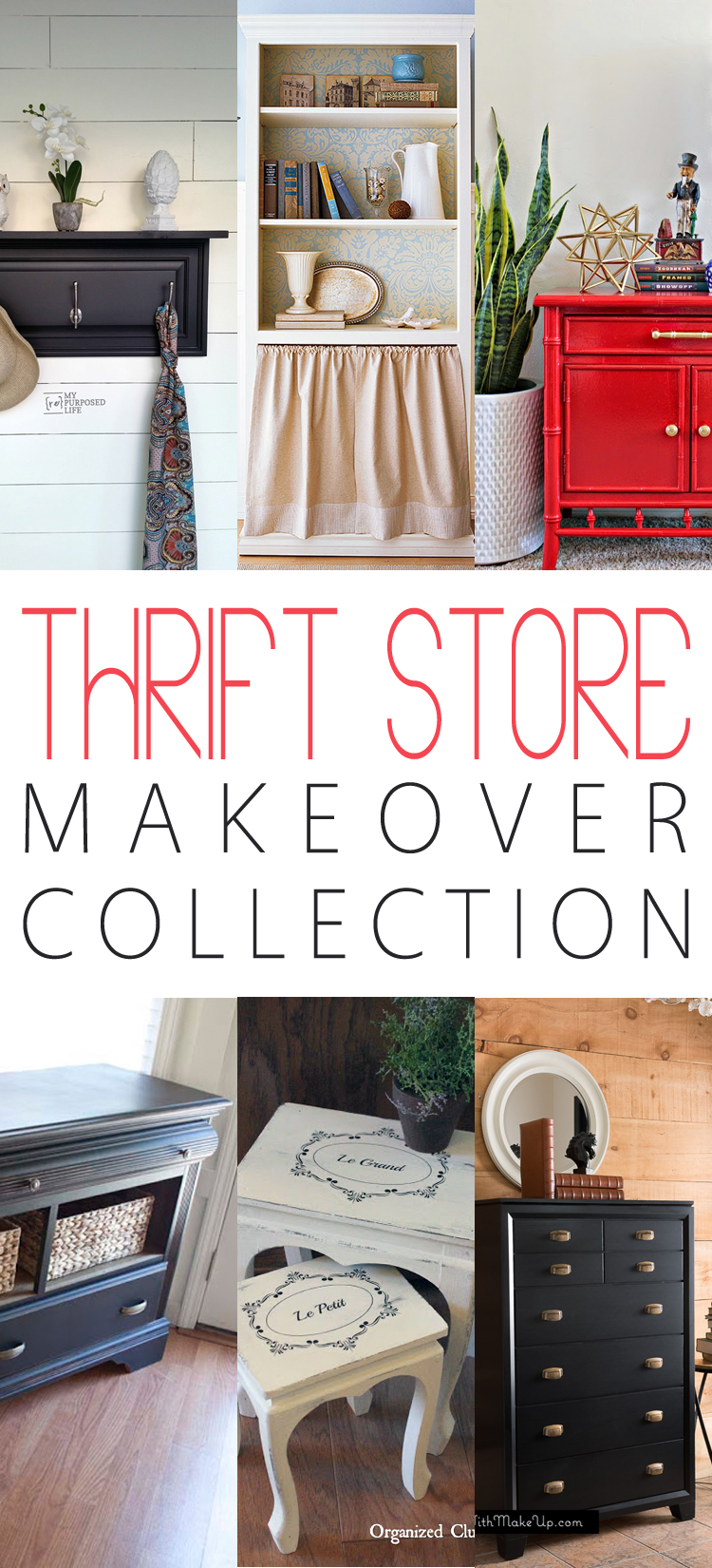 ThriftStoreMakeover-TOWER-0001