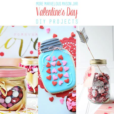 ValentinesDayMasonJar0