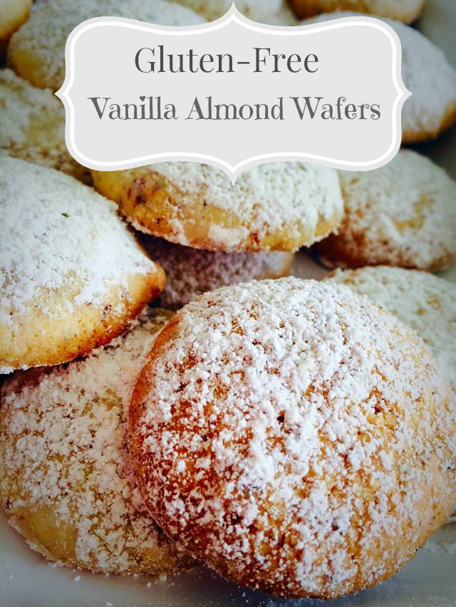 Vanilla-Wafers-2