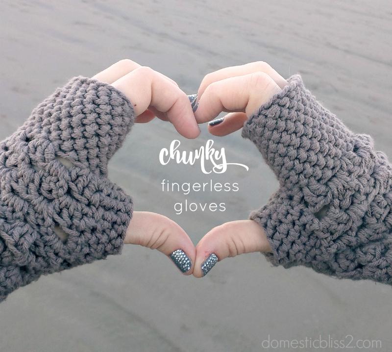 chunky_fingerless_gloves_free_crochet_pattern_2_title