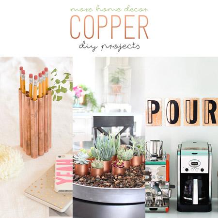 copper000