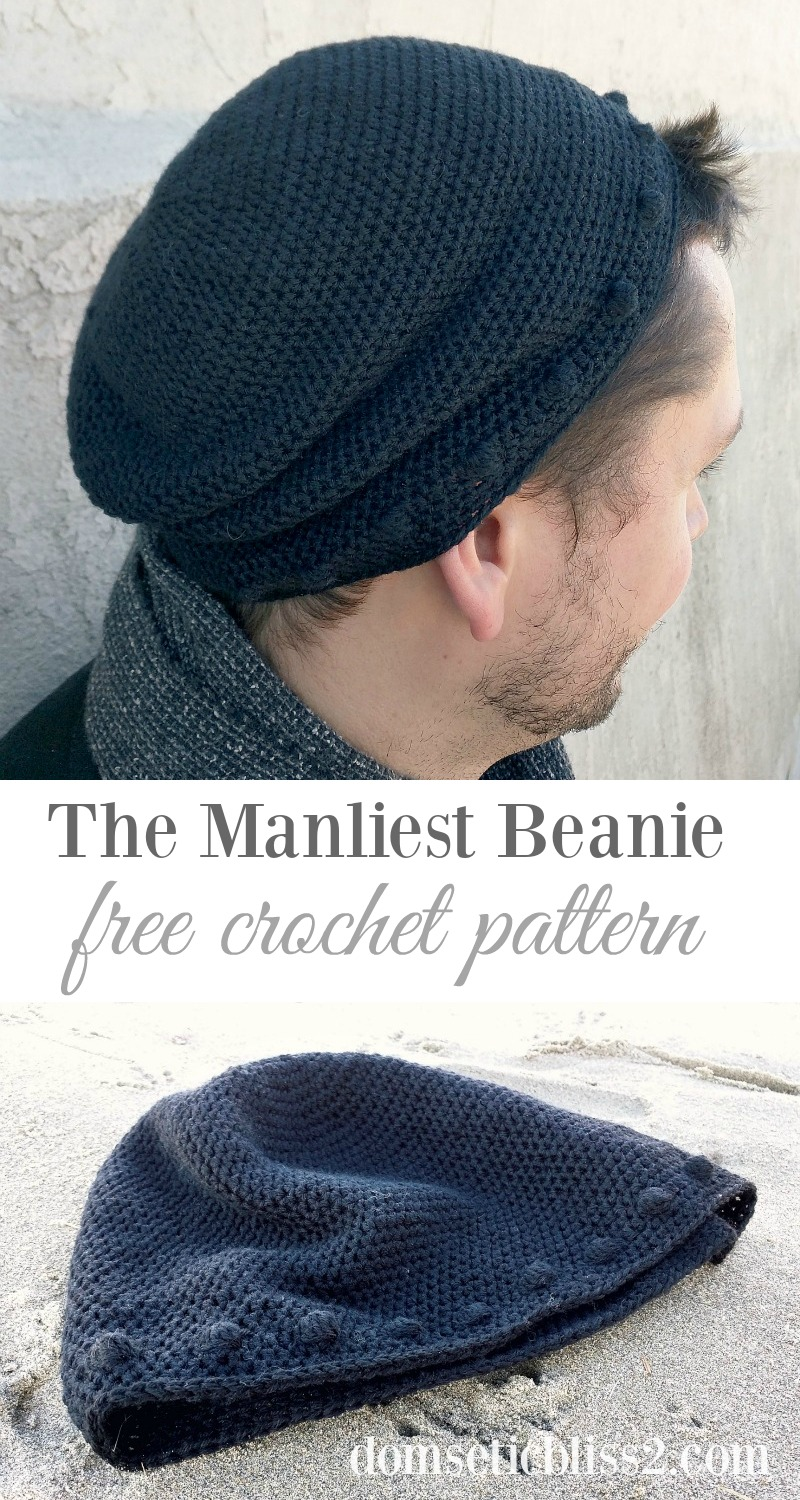 mens_studded_beanie_crochet_pattern_pinterestcrop
