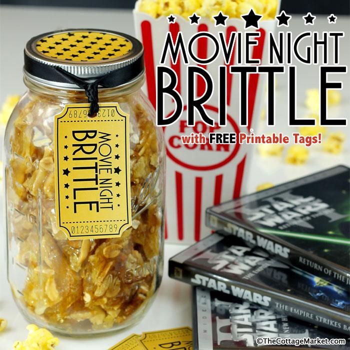 movienightbrittle-0