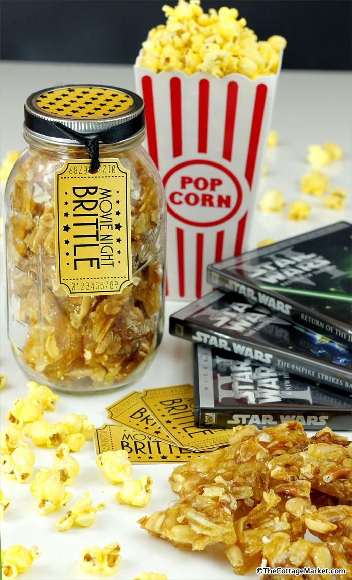 movienightbrittle-2