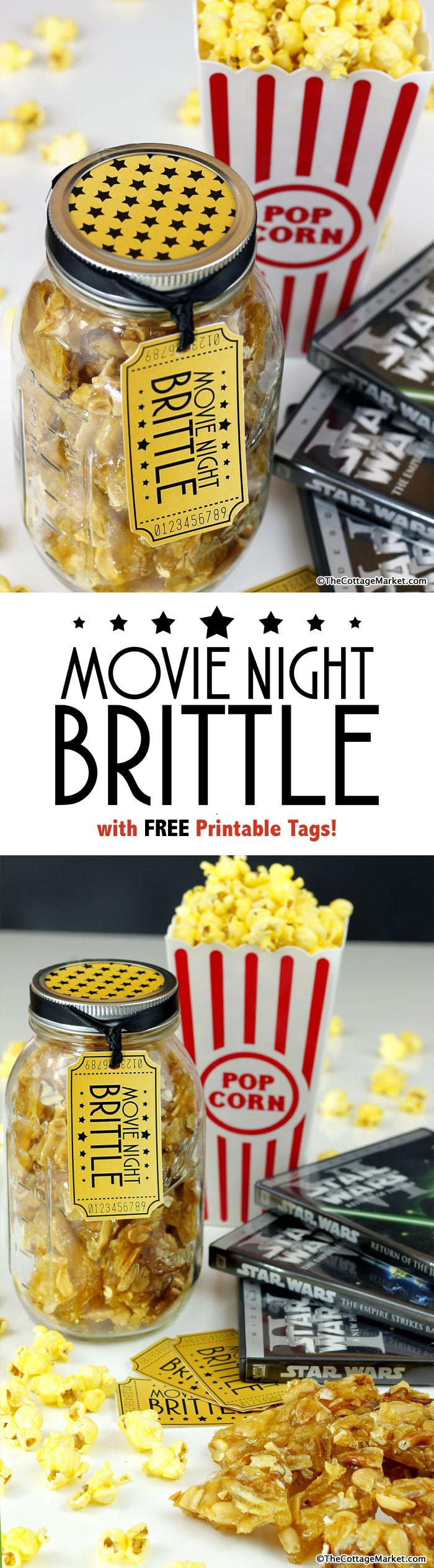 movienightbrittle-TOWER