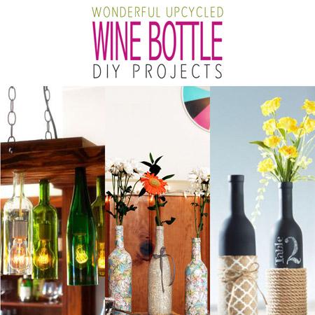 winebottles000