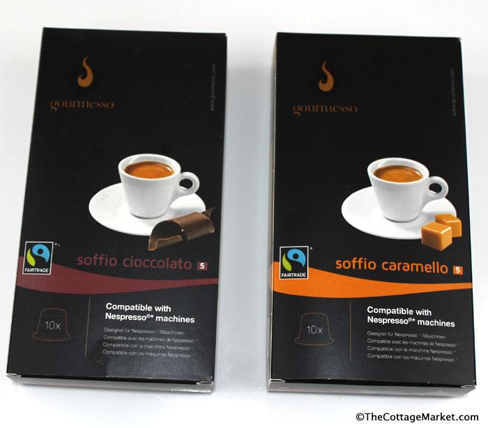 CoffeeSyrup-5