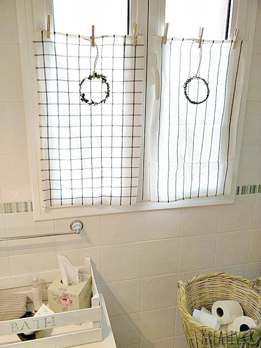 DIY-5-min.-Kitchen-Towel-Window-Cover.jpg-1