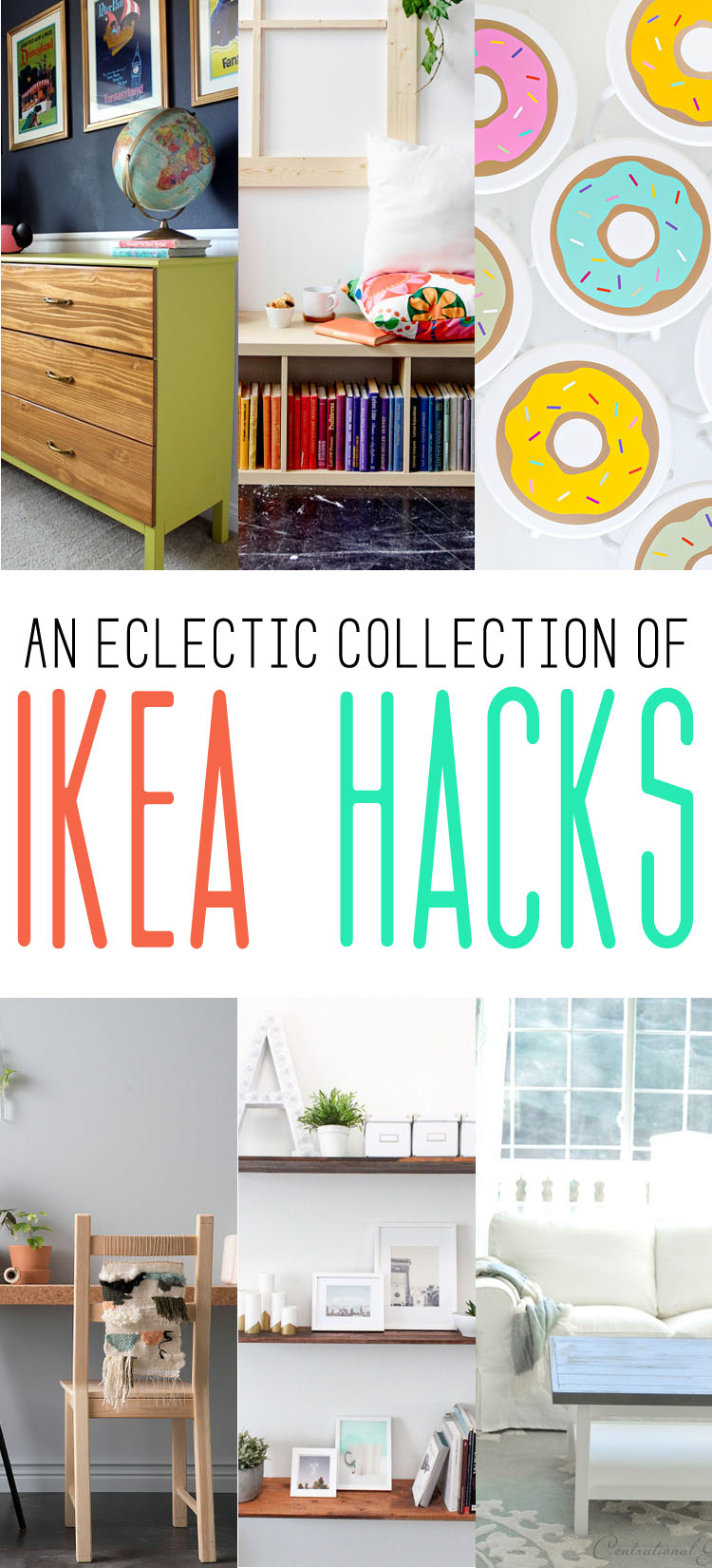 EclecticIKEA-TOWER-0001