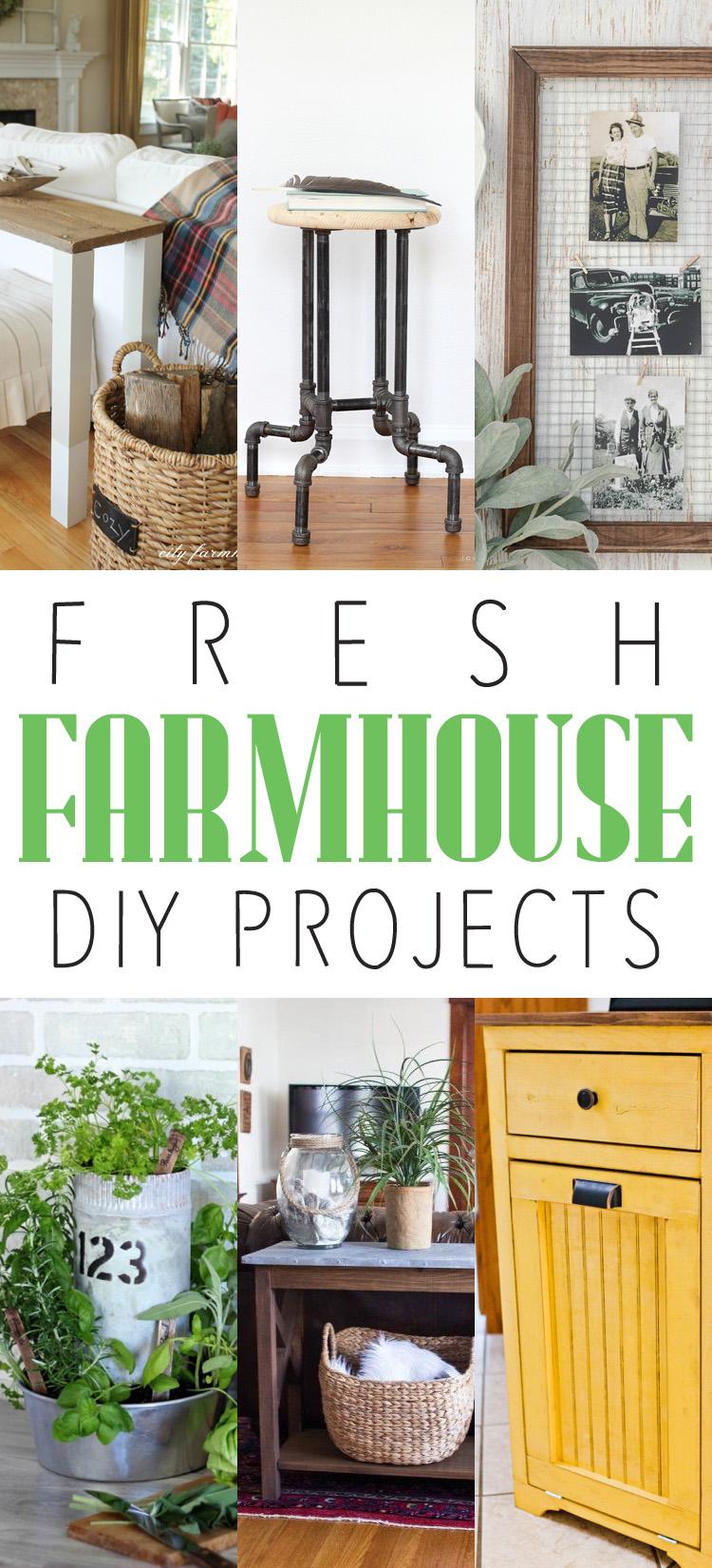 FarmhouseProjects-TOWER-0001