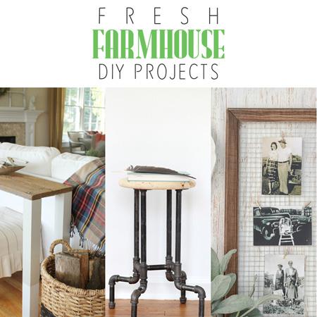 FarmhouseProjects0
