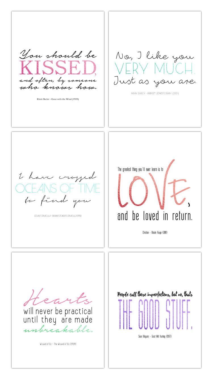 TCMandTSCC-ValentinesDay-Printable-MovieQuotes-Preview-2