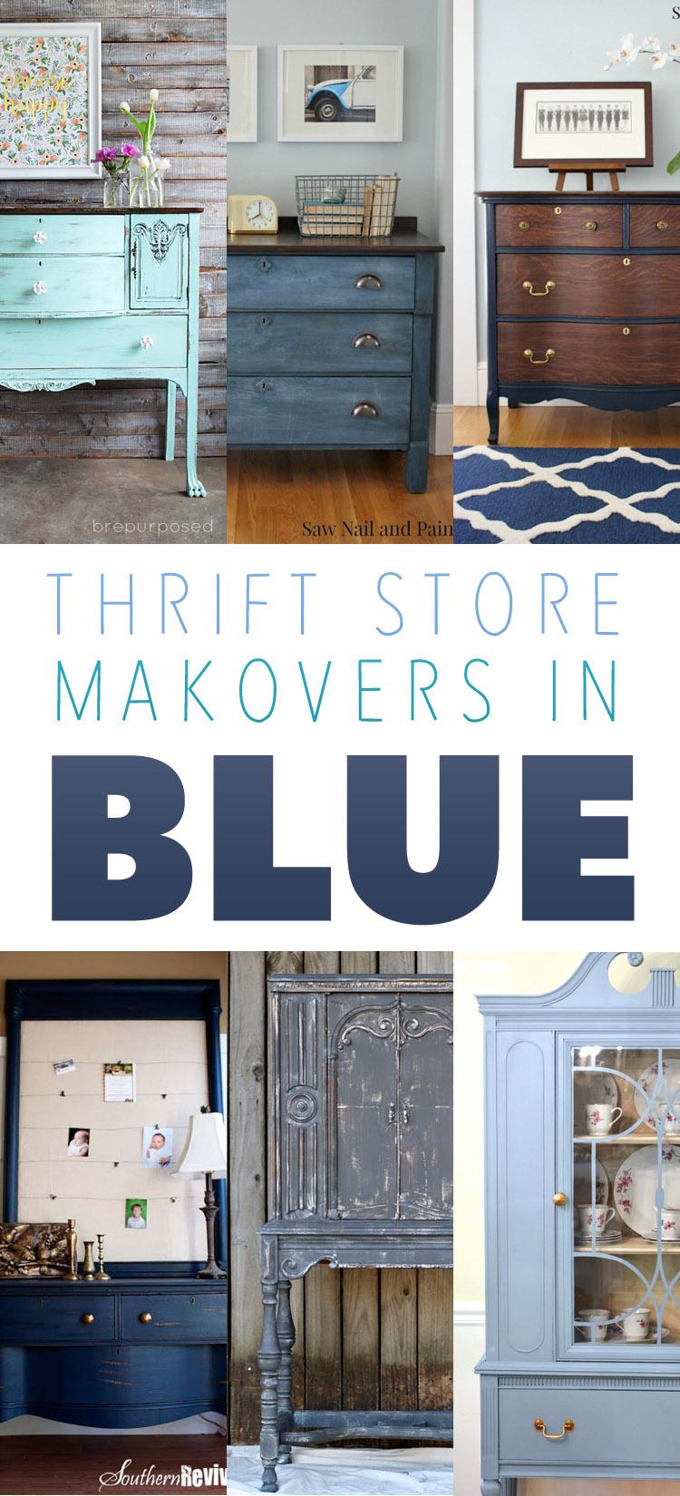 ThriftShop-TOWER-0001