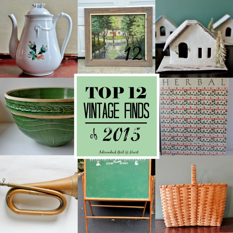 top-12-vintage-finds-of-2015