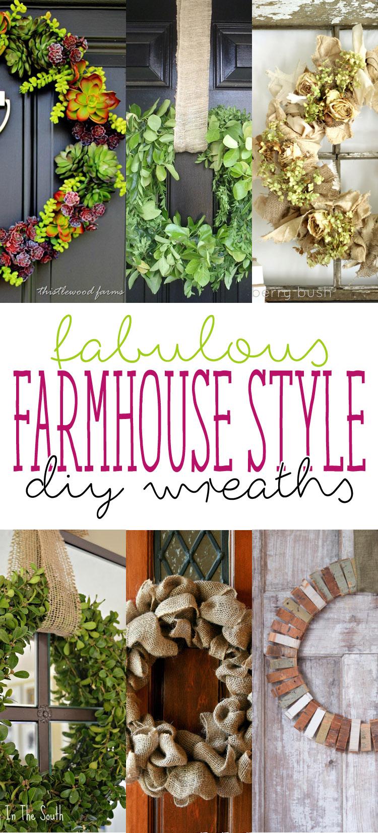 FarmhouseWreath-tower-001