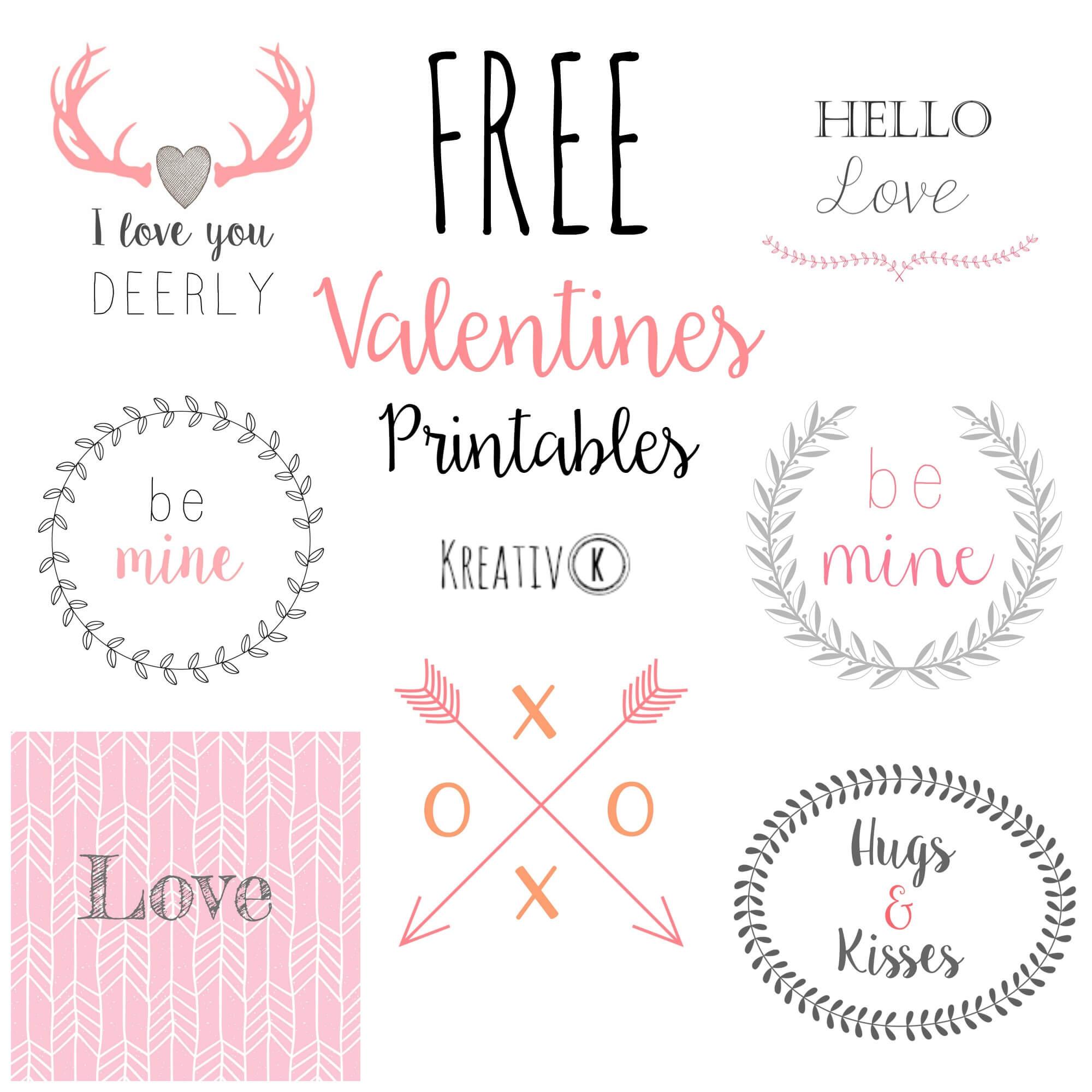 Free-Valentines-Printables-1