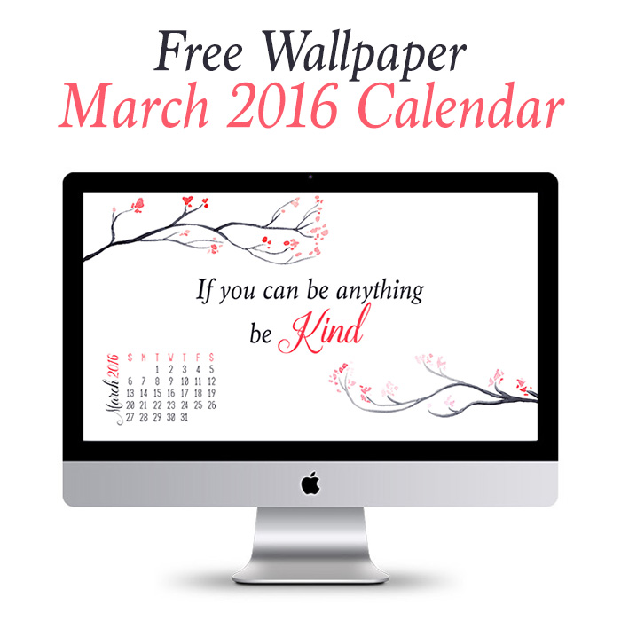 TCM-March-Wallpaper-2016-BeKind-Tower-2