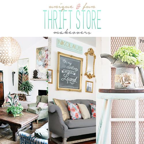 ThriftStoreMakeover0