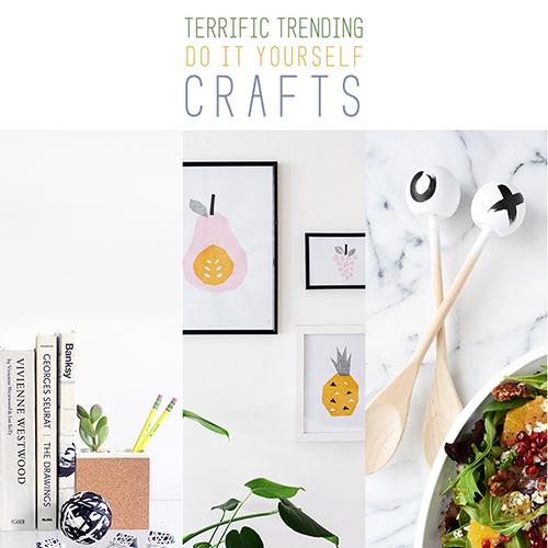 TrendingCrafts0