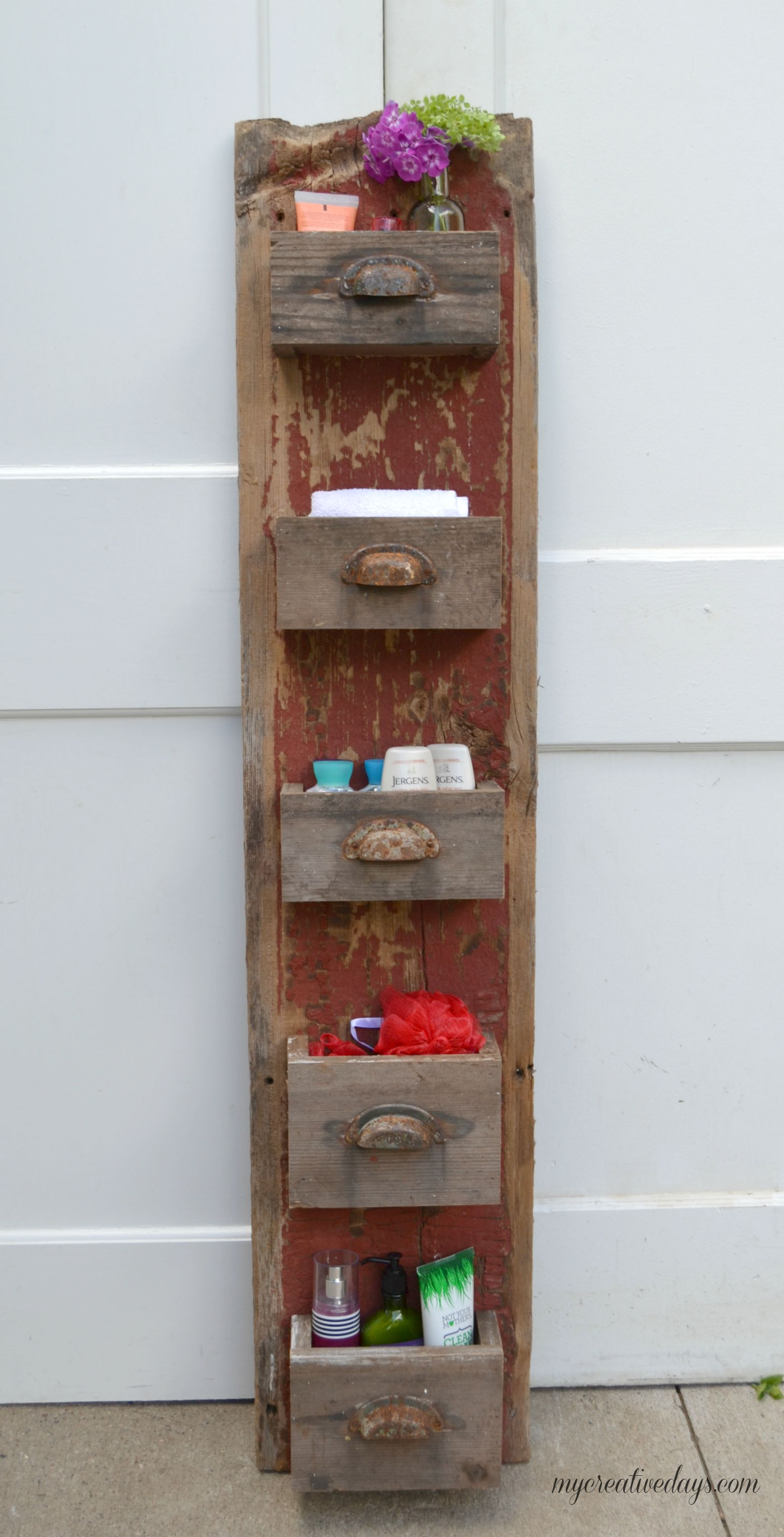 Upcycling1