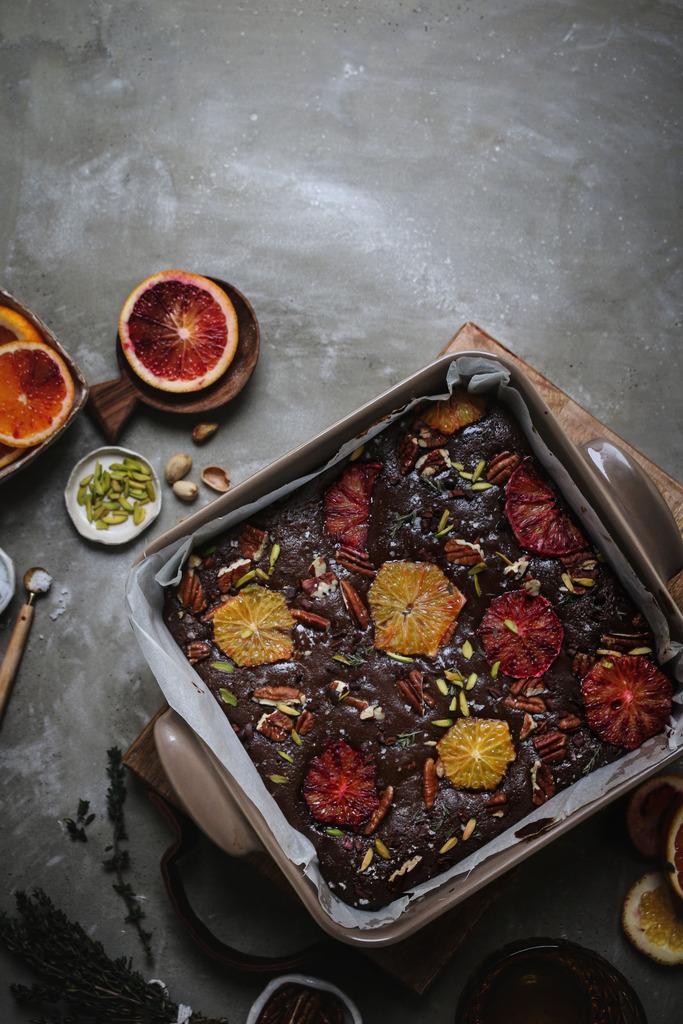 blood orange brownies-1-14v_zps7hgsckbj