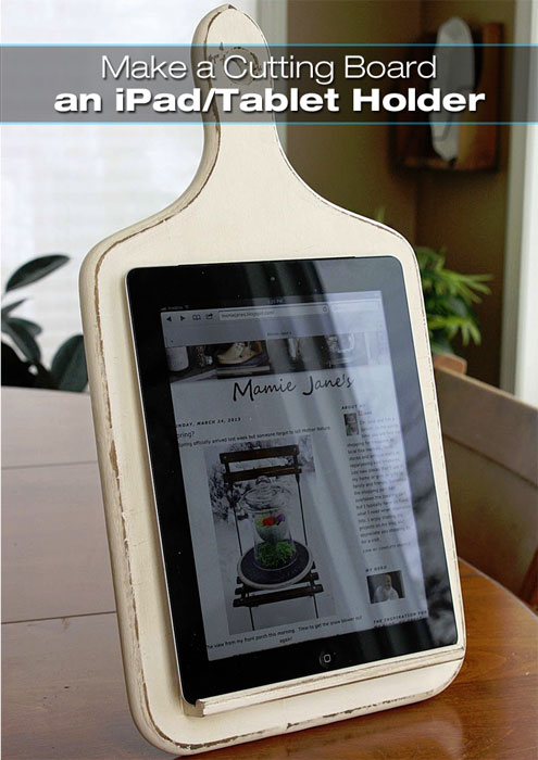 cutting-board-ipad-tablet-holder-small