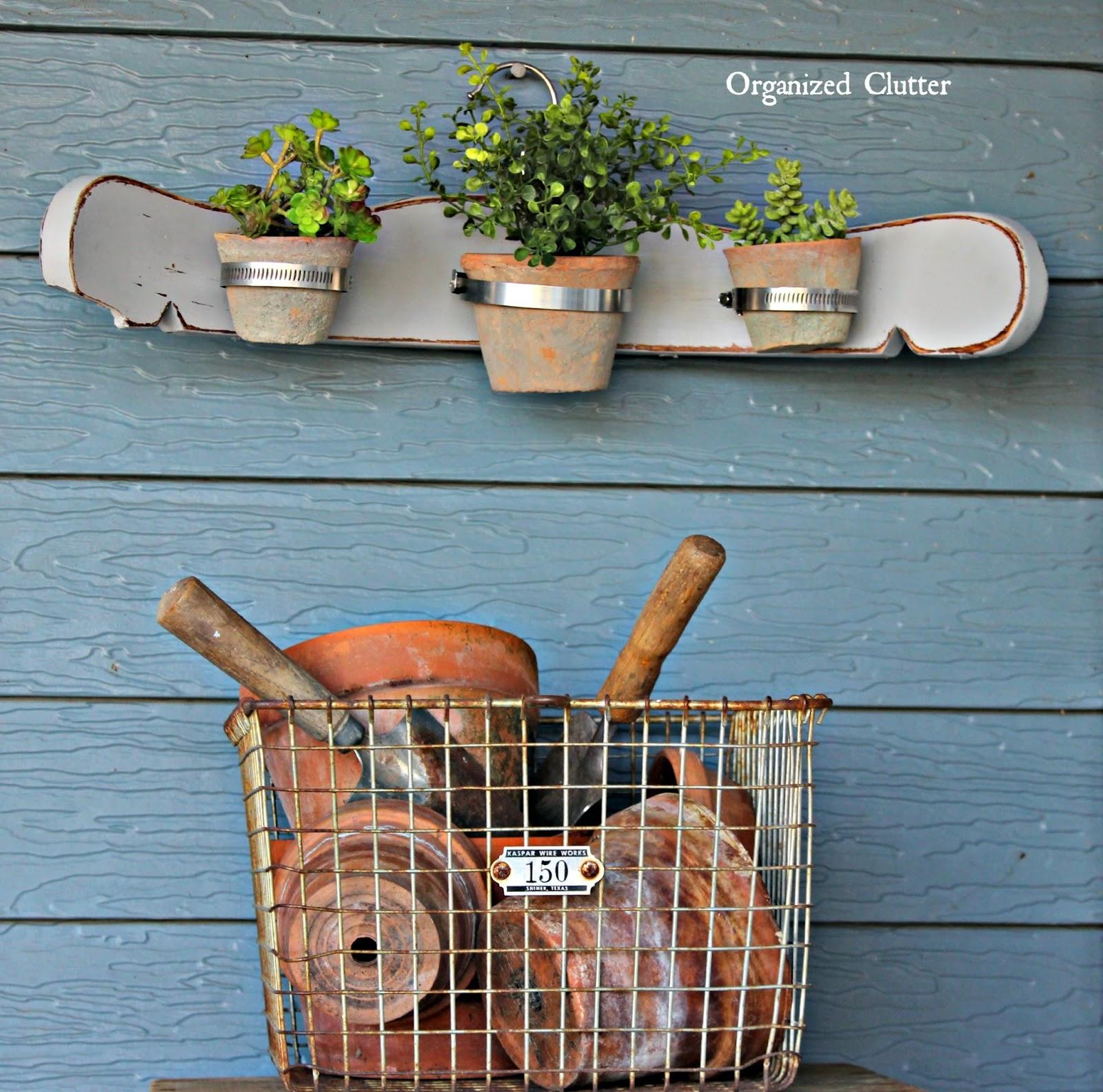 repurposedchair3