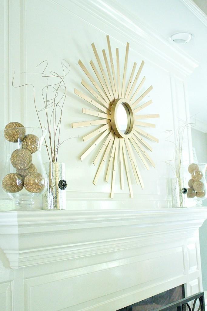 sunburst-mirror-pin-683x1024