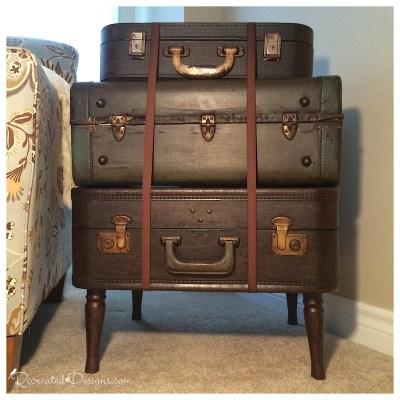three-vintage-suitcases-turned-into-table