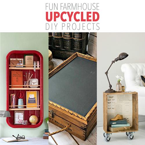 upcycle0