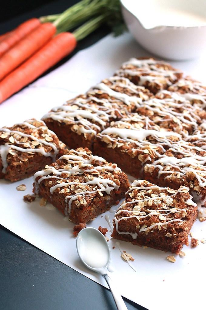 Carrot-Cake-Bars1
