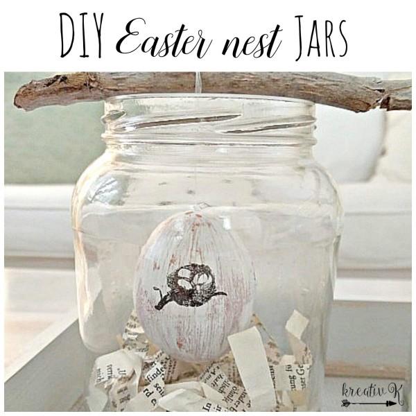 DIY-Easter-Nest-Jars-12-600x600