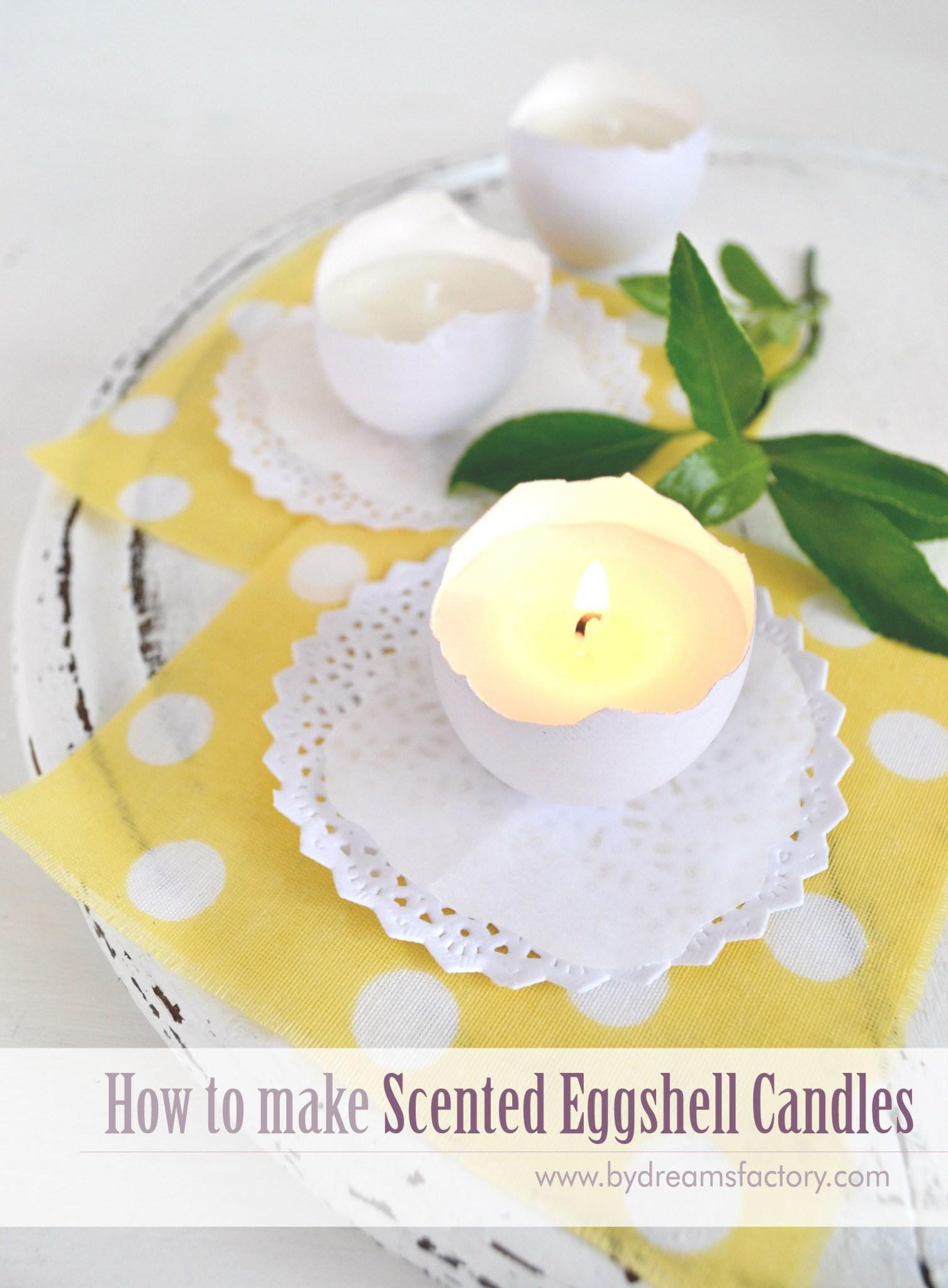 DSC_4572-How-to-make-natural-eggshell-candles-okeiu