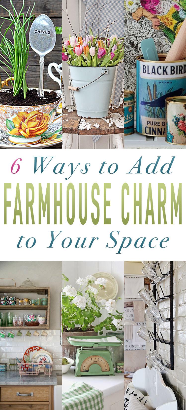 FarmhouseCharm-tower-001