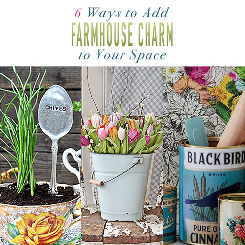 FarmhouseCharm0
