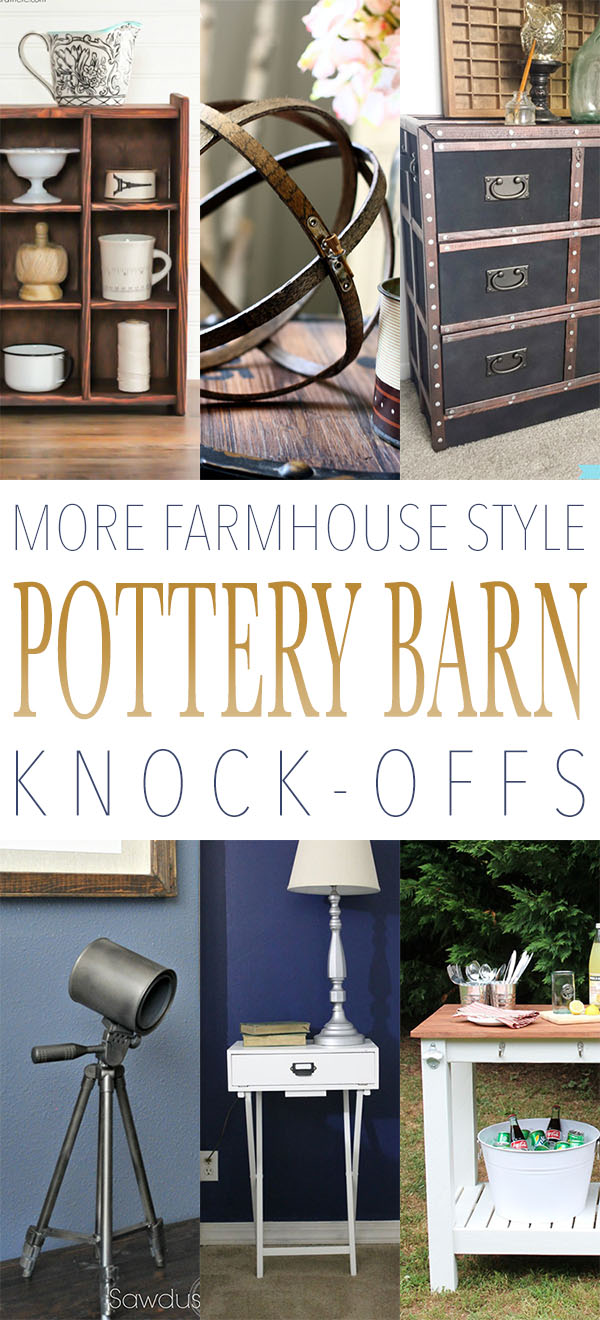 PotteryBarnKnockOfF-TOWER-3161